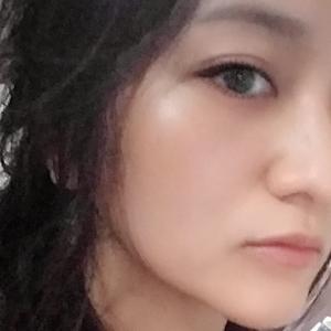 Echo Li