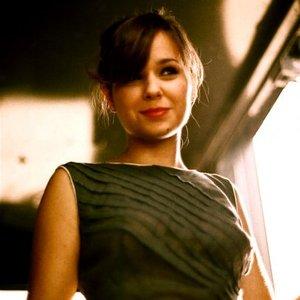 Stephanie Coffaro