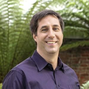 Philip D'Agostino