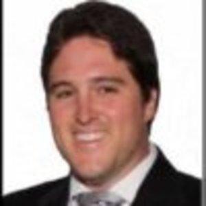 Ignacio Gutiérrez Fuente