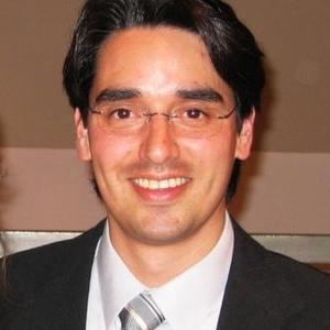 Ricardo Linares