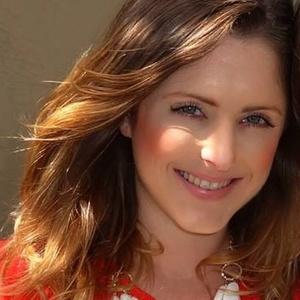 Megan Edgley