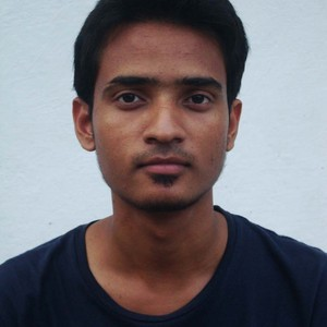 Pratik Anand