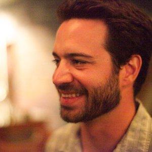 Robert Piane