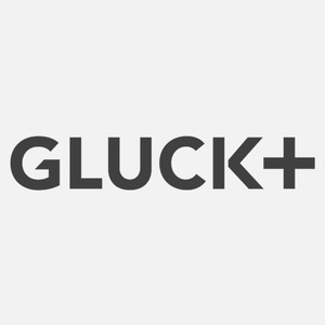 GLUCK+ (formerly Peter Gluck and Partners Architects)