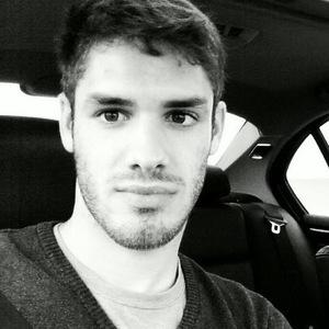 David Campanella