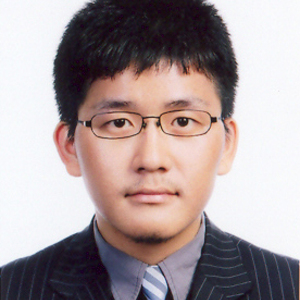 Jeongin Kim
