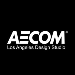 AECOM Los Angeles Design Studio