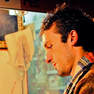 Andrew Furmanski