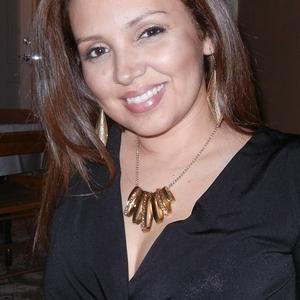 Erika Soza