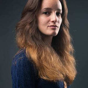 Emily Sidoti