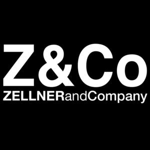 ZELLNER and Company