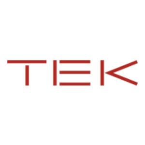 TEK Architects