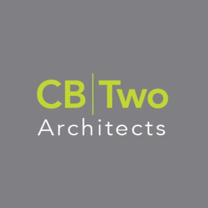 CB Two Architects, LLC