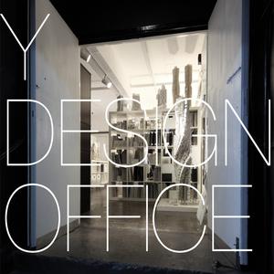 Y Design Office