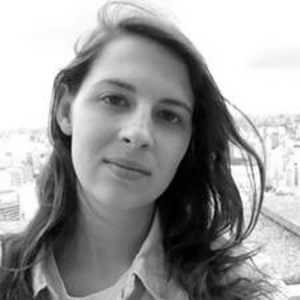 Sarah Briggs Ramsey