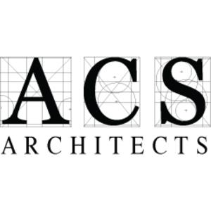 ACS Architects