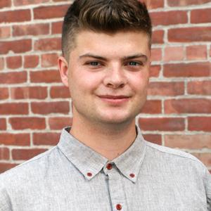 Daniel Roche