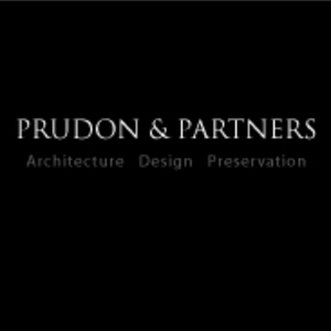 Prudon and Partners