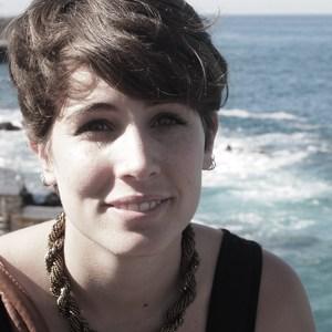 Patricia Calvino