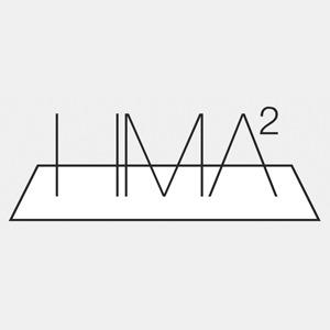 HMA2 Architects