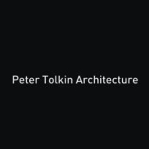 Peter Tolkin Architecture