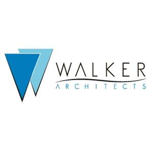 Walker Architects, Inc.