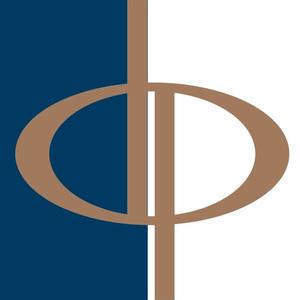 The Preston Partnership