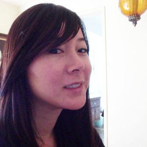 Michelle Choe