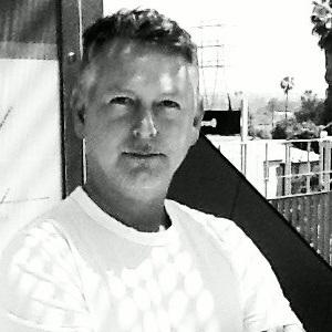 Cole Garrison