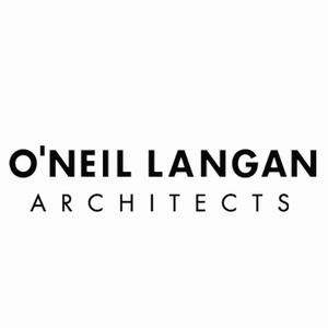 O'Neil Langan Architects