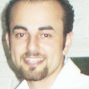 Michael Karayan