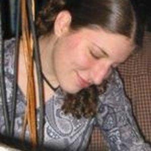 Alicia Lucci