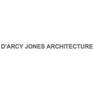 D'Arcy Jones Design Inc