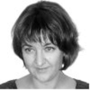 Elena Danilova, LEED AP, NCIDQ Cert. #022297