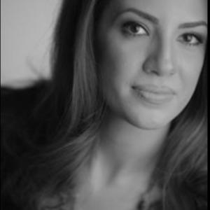 Sara Amiri