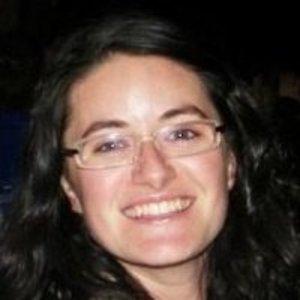 Stephanie Behring