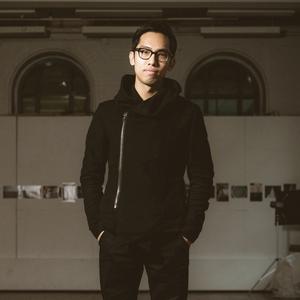 Shao Lun (Gary) Lin