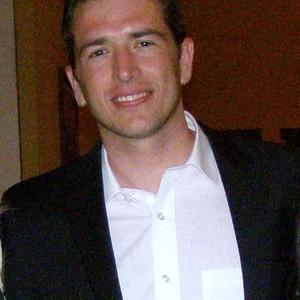Daniel Knittle
