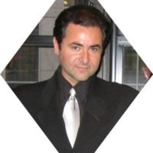 Anthony Tascarella