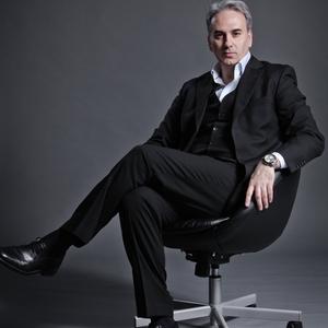 Riccardo Rabbiolo