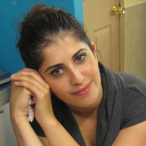 Zeena K