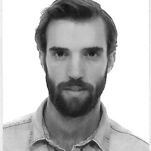 Ángel Ramos Mombiedro
