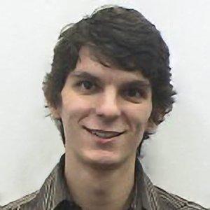 Zach Reiser
