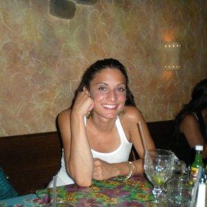 Monique Lopez
