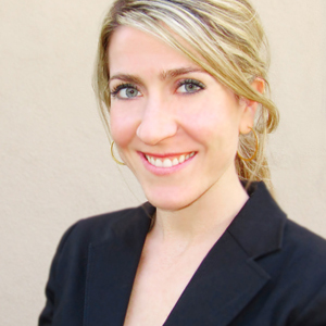 Lucia Sanjuan