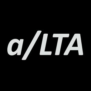 a/LTA architectes