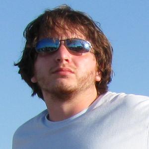 Adam Castelli