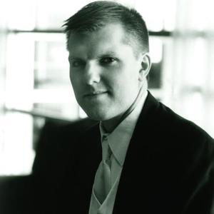 Jonathan M. Taylor