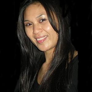 Sheryl Afuang